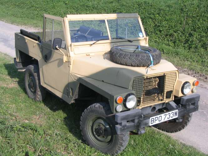 Cyprus Camouflage   The Military Lightweight Club